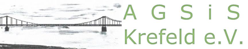 AGSiS Krefeld